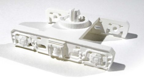 shapeways_primer_01